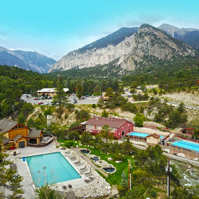 mt-princeton-hot-springs-aerial
